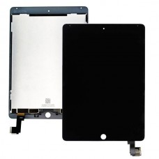 iPad Mini 3 Touch Screen Assembly
